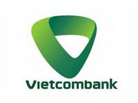 vietcombank.jpg