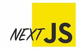 Lập trình NextJS Framework