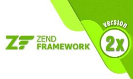 Lập trình Zend Framework 2x