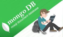 Tự học NoSQL - MongoDB