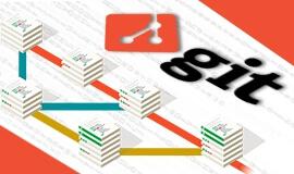 Quản lý mã nguồn với GIT