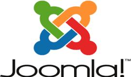 Thiết Kế Web Với Joomla