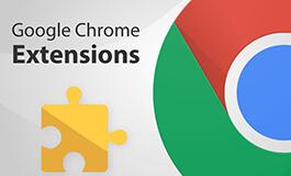 Lập trình Chrome Extension