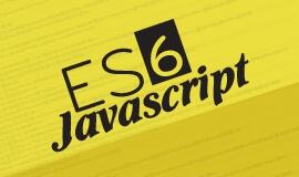 Lập Trình Javascript ES6