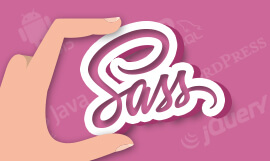 Xây dựng giao diện web với SASS, GruntJS và Bootstrap