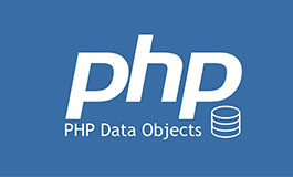 Sử dụng PDO trong PHP