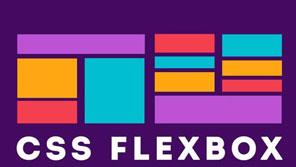Sử dụng Flexbox trong xây dựng giao diện web
