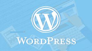 Lập trình Wordpress 4.x