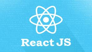 Lập trình ReactJS