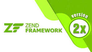 Lập trình Zend Framework 2.x