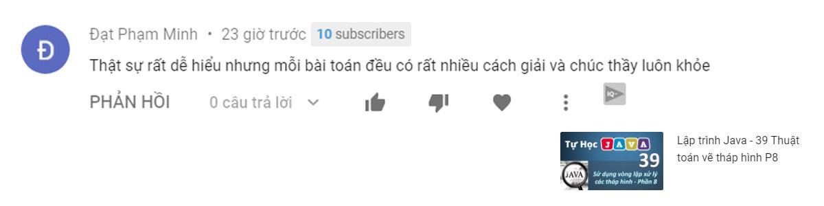 1/comment/43.jpg