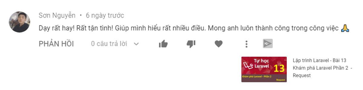 1/comment/60.jpg