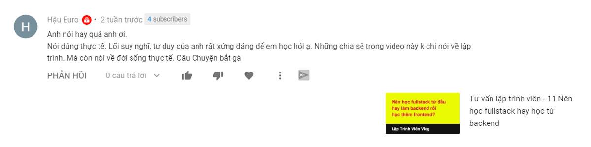 1/comment/70.jpg