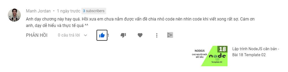 1/comment/85.jpg